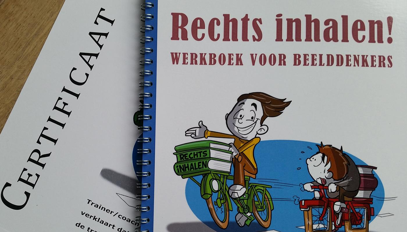 leerboek